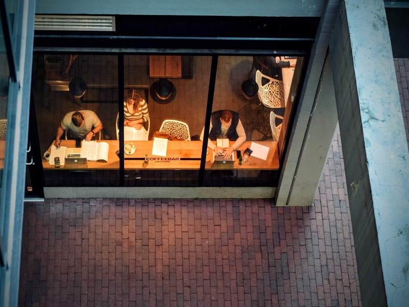 The commercial benefits of listening to customers