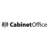The Cabinet Office