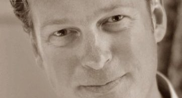 What can you learn from Nick Sanderson by Budd