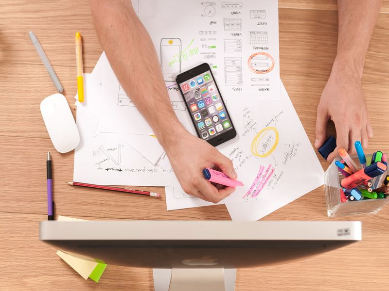 Social media bringing humanity back to business at Budd